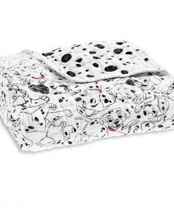 Aden-and-Anais-Bombazna-odejica-Disney-101-Dalmatians-DISN253G-001
