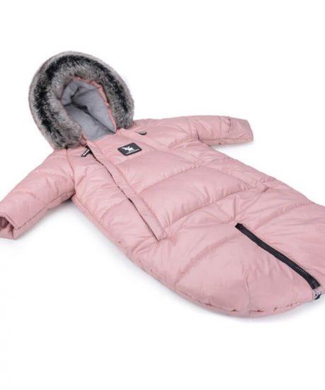 cottonmoose-zimski-pajac-roza