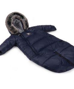 cottonmoose-zimski-pajac-temno-moder