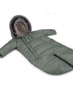cottonmoose-zimski-pajac-zelen