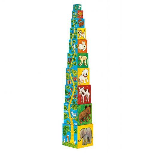 djeco-kocke-stolp-moji-prijatelji1