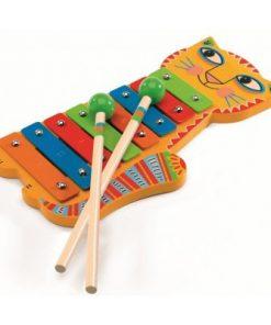 djeco-ksilofon-animambo-muca