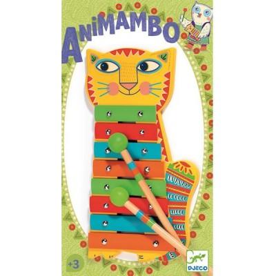 djeco-ksilofon-animambo-muca1