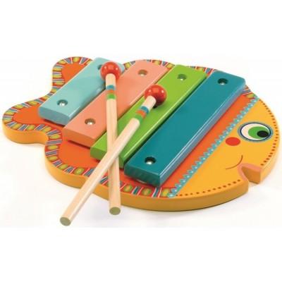 djeco-ksilofon-animambo-ribica