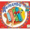 djeco-ksilofon-animambo-ribica1