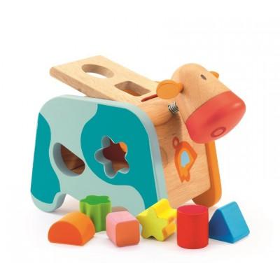 djeco-vstavljanje-oblik-kravica