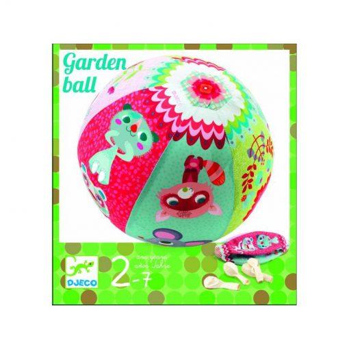 djeco-zoga-balon-cvetoci-vrt-1