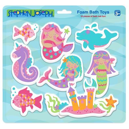 igrače za kopanje morska deklica