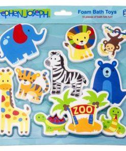 igračke za kopanje zoo