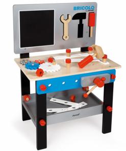 JANOD_delovna miza z orodjem_JANOD-6491_1