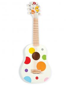 Janod_kitara_