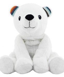 termofor s sivko polarni medved
