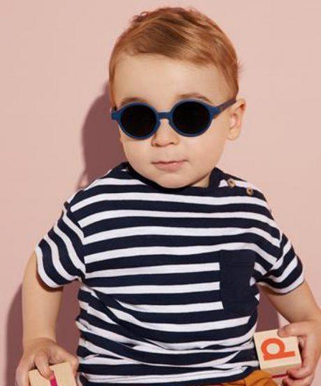izipizi otroška sončna očala