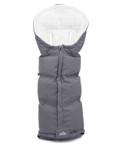 joie-zimska-vreca-therma-grey-flannel-1-5