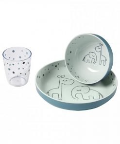 done_by_deer_set_za_hranjenje_yummy_mini_dreamy_dots_blue_