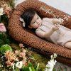 Sleepyhead-Prevleka-za-gnezdece-Deluxe-Bronzed-Cheetah-SCA20352-005