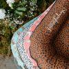 Sleepyhead-Prevleka-za-gnezdece-Deluxe-Bronzed-Cheetah-SCA20352-011