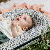 Sleepyhead-Vecnamensko-gnezdece-Deluxe-Painted-Spots-SCA10355-009