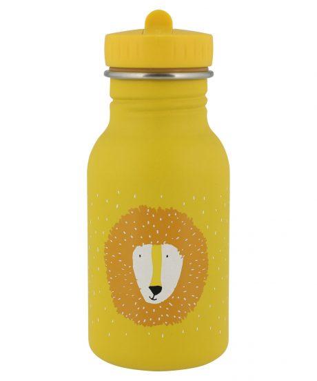 Trixie steklenica Lion