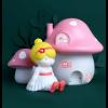 a_little_lovely_company_mini_lucka_vila_4.1593777742