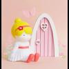 a_little_lovely_company_mini_lucka_vila_5.1593777742