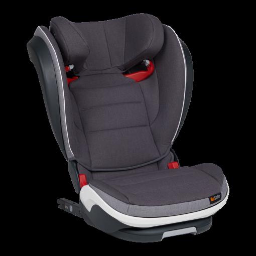 BeSafe® Otroški avtosedež iZi Flex™ S Fix 2/3 (15-36 kg)