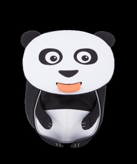 Affenzahn nahrbtnik - Peer Panda, majhen
