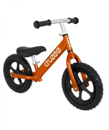 "Cruzee poganjalec 12"" Orange"