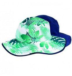 Baby Banz klobuk Hawaii
