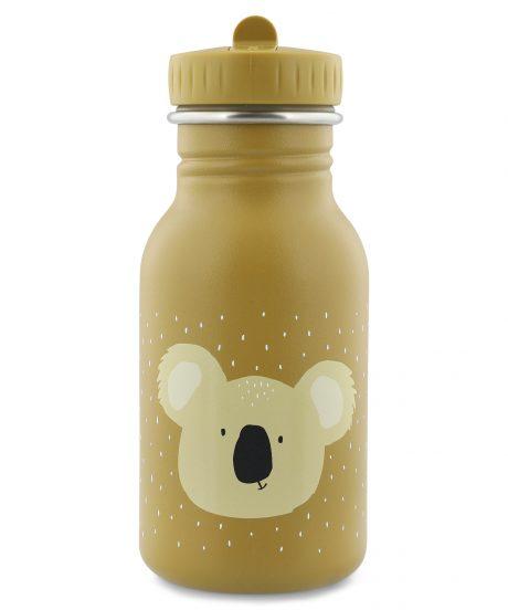 Trixie steklenica za pitje 350ml Mr. Koala