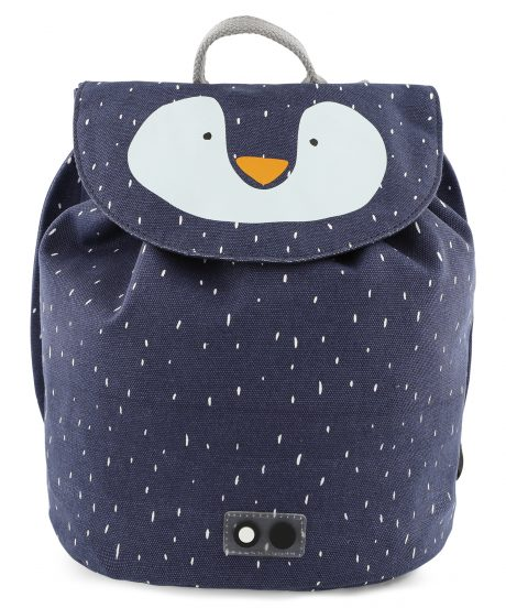 Trixie® Mini otroški nahrbtnik Mr. Penguin