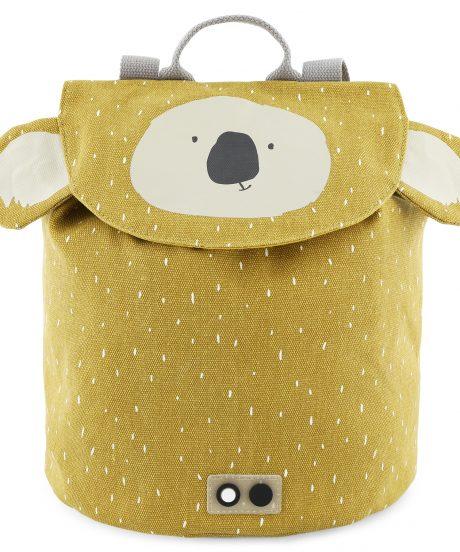 Trixie® Mini otroški nahrbtnik Mr. Koala