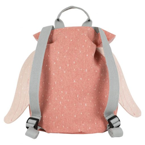 Trixie® Mini otroški nahrbtnik Mrs. Flamingo