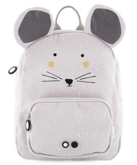 Trixie Nahrbtnik Mrs. Mouse